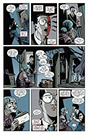 Amazing Spider-Man (2014-2015) #1.3