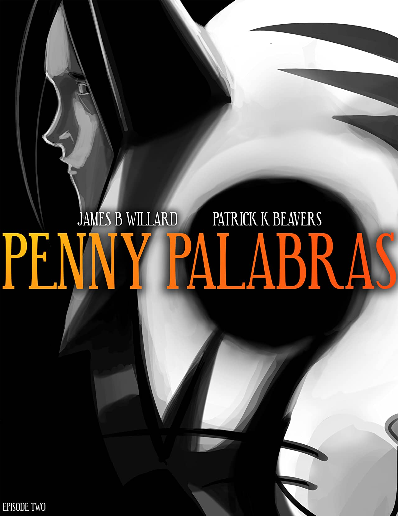 Penny Palabras #2