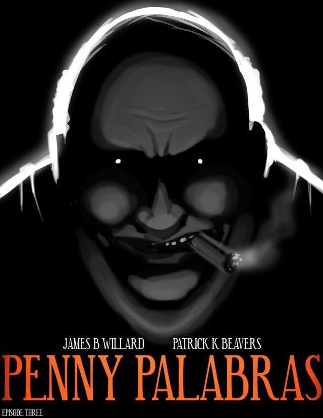 Penny Palabras #3