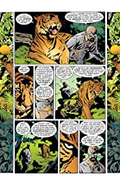 Fables #66