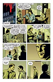 Gotham Central #34
