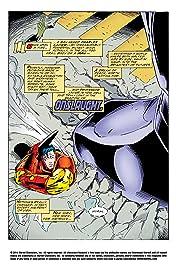 Iron Man (1968-1996) #332
