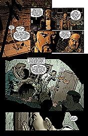 Secret Six (2008-2011) #15