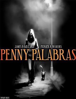 Penny Palabras #4
