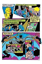 Batman (1940-2011) #347