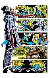 Batman (1940-2011) #353