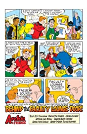 Archie & Friends #104