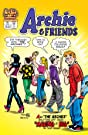 Archie & Friends #111