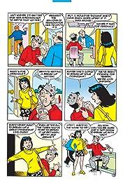 Betty #142