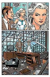 Protectors, Inc. #7