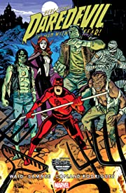 Daredevil By Mark Waid Tome 7
