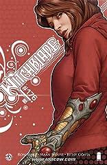 Witchblade #176