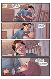Morning Glories #39