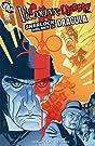 Victorian Undead II: Sherlock Holmes vs. Dracula #5 (of 5)