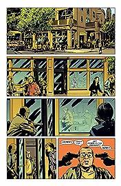 Gotham Central #36
