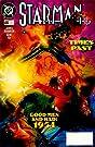 Starman (1994-2001) #46