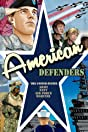 American Defenders: The United States Military