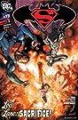 Superman/Batman #73