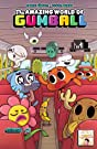 The Amazing World of Gumball #2