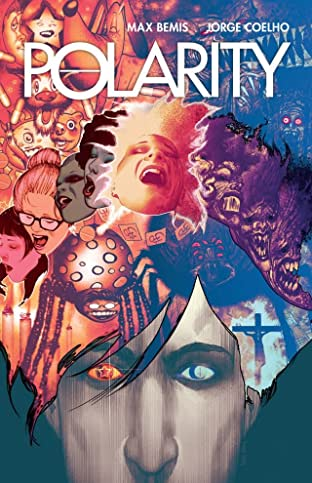 Polarity Tome 1