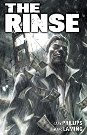 The Rinse Tome 1