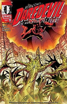 Daredevil (1998-2011) No.6