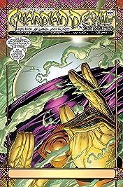 Daredevil (1998-2011) #7
