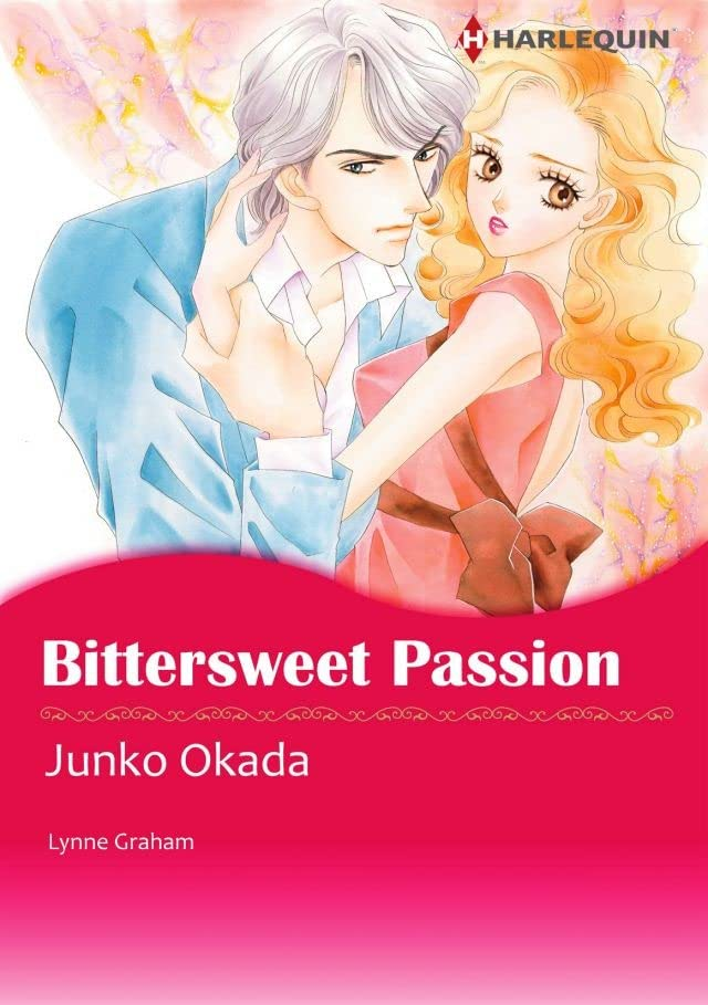 Bittersweet Passion