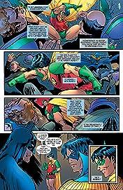 Batman and Robin (2009-2011) #23