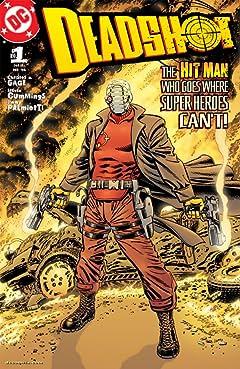 Deadshot (2005) #1 (of 5)