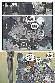 The Kingdom #4