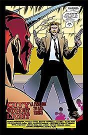 Starman (1994-2001) #47