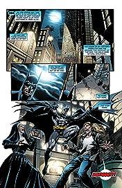Superman/Batman #74