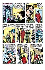 Iron Man (1968-1996) #130