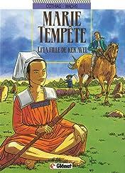 Marie Tempête Vol. 1: La Fille de Ker Avel