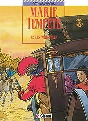 Marie Tempête Vol. 3: Les Embuscades