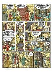 Marie Tempête Vol. 4: Le secret d'Emilie