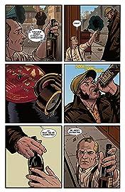 Savage Wolverine #21