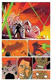 Uncanny X-Men (2013-2015) #23