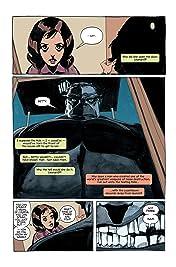 Hulk: Gray #2