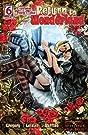 Return To Wonderland #6