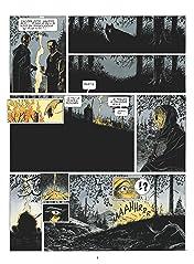 Mémoire de cendres Vol. 6: Montségur