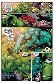 Defenders: From the Marvel Vault #1