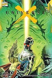 Universe X #7