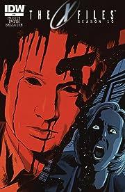 The X-Files: Season 10 #14