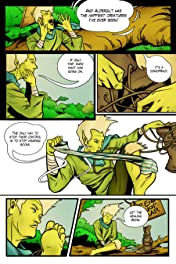 Fallen Ash #2