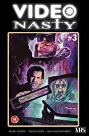 Video Nasty #3