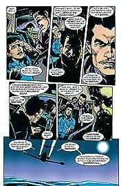 Batman (1940-2011) #533