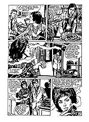 SIBILLA Vol. 1: Le Secret de Cagliostro