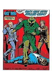 Batman (1940-2011) #358